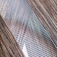 Textilie pro rolety den a noc - Ravello 0407 / kolekce MAGICO
