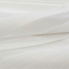 Textilie pro rolety den a noc - Caria 0300 / kolekce MAGICO