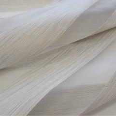 Textilie pro rolety den a noc - Caria 0500 / kolekce MAGICO