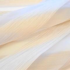 Textilie pro rolety den a noc - Caria 0400 / kolekce MAGICO