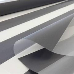 Textilie pro rolety den a noc - Scuro / kolekce MAGICO