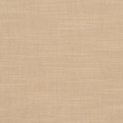 Textilie pro rolety - Lima 8213 / kolekce STANDARD