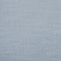 Textilie pro rolety - Lima 8210 / kolekce STANDARD