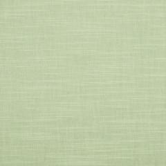 Textilie pro rolety - Lima 8211 / kolekce STANDARD