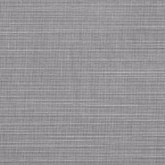 Textilie pro rolety - Lima 8204 / kolekce STANDARD