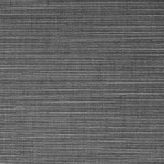 Textilie pro rolety - Lima 0697 / kolekce STANDARD
