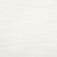 Textilie pro rolety - Lima 7425 / kolekce STANDARD