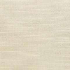 Textilie pro rolety - Lima 7429 / kolekce STANDARD