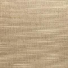 Textilie pro rolety - Lima 7424 / kolekce STANDARD