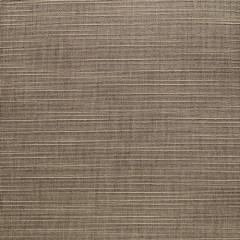 Textilie pro rolety - Lima 7337 / kolekce STANDARD