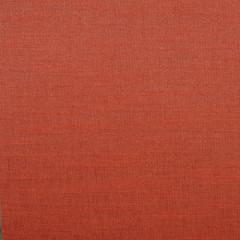 Textilie pro rolety - Lima 7404 / kolekce STANDARD