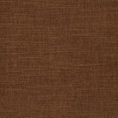 Textilie pro rolety - Lima 8207 / kolekce STANDARD