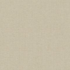 Textilie pro rolety - Luna 2323 / kolekce STANDARD