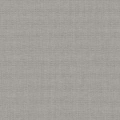 Textilie pro rolety - Luna 9193 / kolekce STANDARD