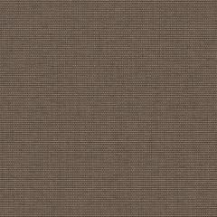 Textilie pro rolety - Luna 2393 / kolekce STANDARD