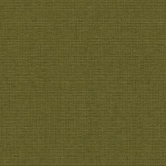 Textilie pro rolety - Luna 4166 / kolekce STANDARD