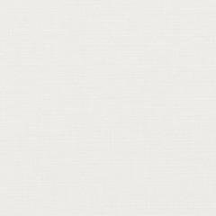 Textilie pro rolety - Opal 1037 / kolekce STANDARD