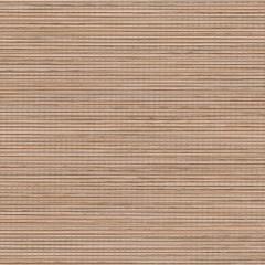 Textilie pro rolety - Juno 2276 / kolekce STANDARD