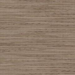 Textilie pro rolety - Juno 2294 / kolekce STANDARD
