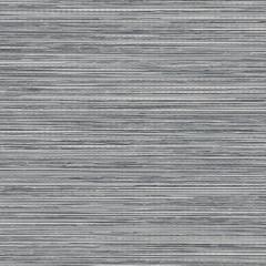 Textilie pro rolety - Juno 9155 / kolekce STANDARD