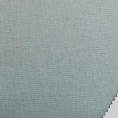 Textilie pro rolety - Blackout 3599 / kolekce STANDARD