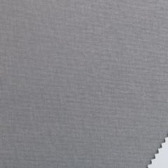 Textilie pro rolety - Blackout 1641 / kolekce STANDARD