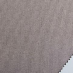 Textilie pro rolety - Blackout 4958 / kolekce STANDARD