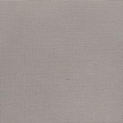 Textilie pro rolety - Blackout 7673 / kolekce STANDARD