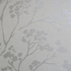 Textilie pro rolety - Presto 42 / kolekce STANDARD