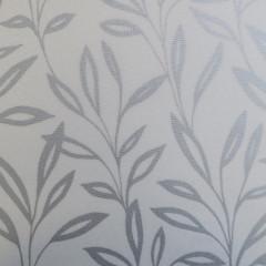 Textilie pro rolety - Presto 53 / kolekce STANDARD