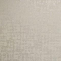Textilie pro rolety - Metallic 20 / kolekce STANDARD