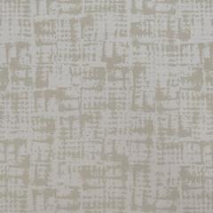Textilie pro rolety - Metallic 21 / kolekce STANDARD