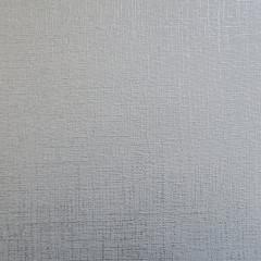 Textilie pro rolety - Metallic 41 / kolekce STANDARD