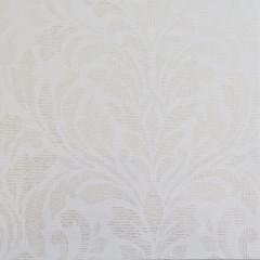 Textilie pro rolety - Metallic 60 / kolekce STANDARD