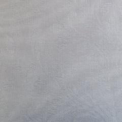 Textilie pro rolety - Metallic 61 / kolekce STANDARD