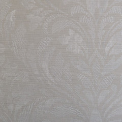 Textilie pro rolety - Metallic 63 / kolekce STANDARD