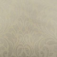 Textilie pro rolety - Metallic 64 / kolekce STANDARD
