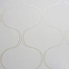 Textilie pro rolety - Sorisa 30 / kolekce STANDARD