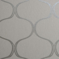 Textilie pro rolety - Sorisa 31 / kolekce STANDARD