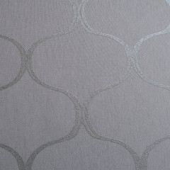 Textilie pro rolety - Sorisa 32 / kolekce STANDARD