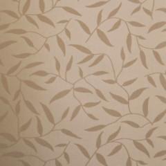 Textilie pro rolety - California 18 / kolekce STANDARD
