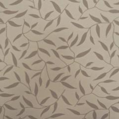Textilie pro rolety - California 20 / kolekce STANDARD