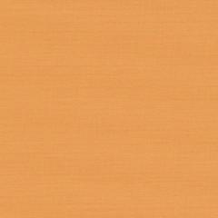 Textilie pro rolety - Starlet / kolekce STANDARD
