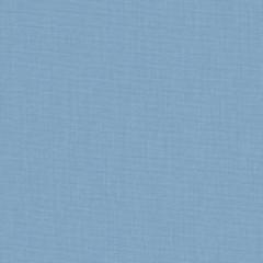 Textilie pro rolety - Color 3869 / kolekce STANDARD