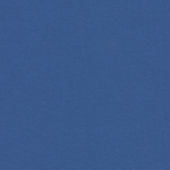 Textilie pro rolety - Blackout 2541 / kolekce STANDARD