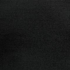Textilie pro rolety - Blackout 1887 / kolekce STANDARD