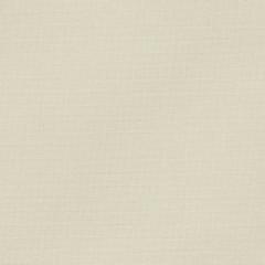 Textilie pro rolety - Blackout 0444 / kolekce STANDARD