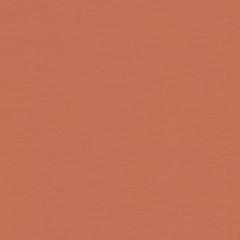 Textilie pro rolety - Oscura 08 / kolekce STANDARD