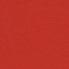 Textilie pro rolety - Oscura 43 / kolekce STANDARD