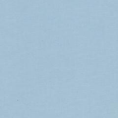 Textilie pro rolety - Oscura 57 / kolekce STANDARD